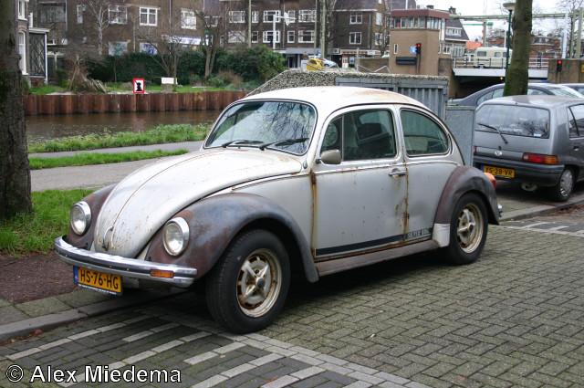 Buzzybeeforum view topic volkswagen type 1 kever for Garage volkswagen persan