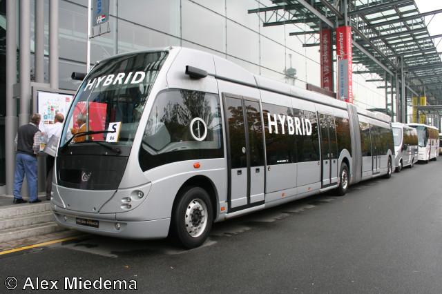 openbaar busvervoer eindhoven