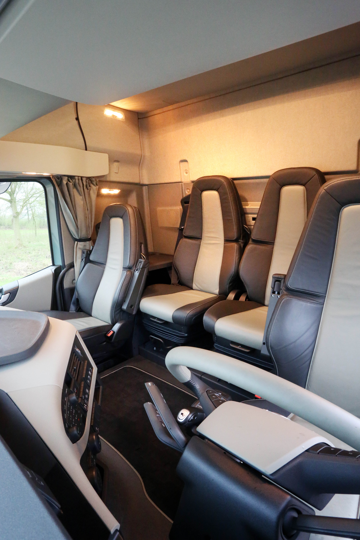 Volvo on pinterest for Binnen interieur