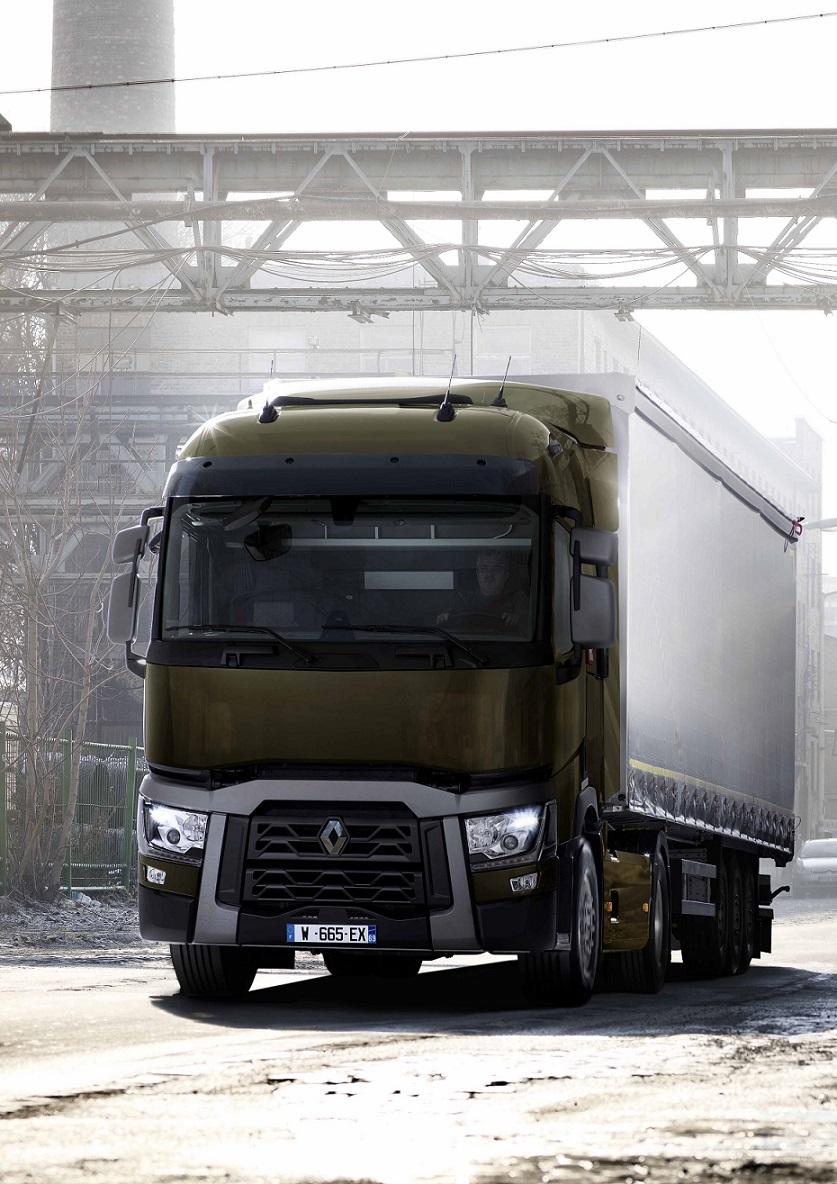 renault-trucks.de