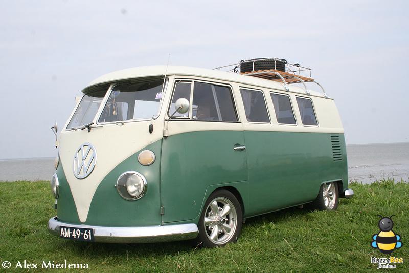 buzzybeeforum view topic volkswagen transporter t1. Black Bedroom Furniture Sets. Home Design Ideas