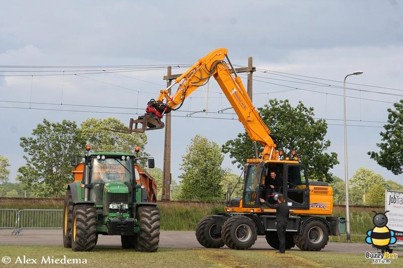 ETEC escavatori olandesi IMG_8422-BorderMaker