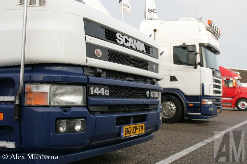 truckfestival