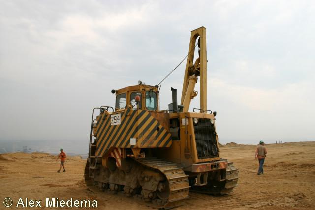 posatubi  pipelayer-posatubi IMG_7903-border