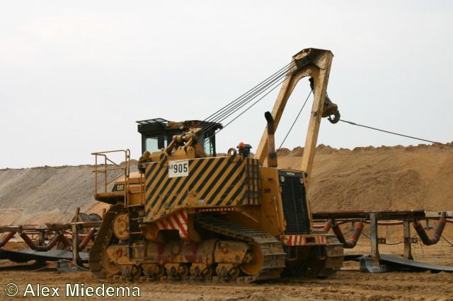 posatubi  pipelayer-posatubi IMG_7905-border