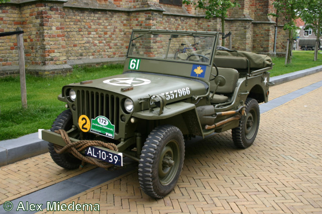 Punjab Jeep Olx Pin Willys Jeep Punjab For Sale