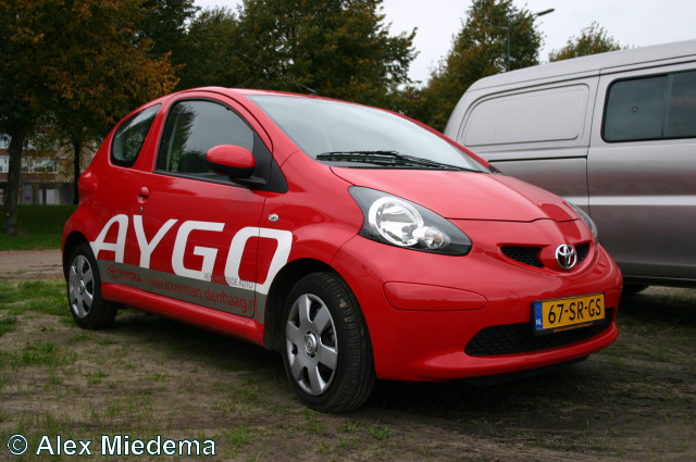 buzzybeeforum view topic toyota aygo. Black Bedroom Furniture Sets. Home Design Ideas
